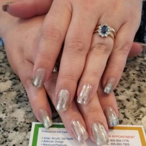 Mimi Nails, Ontario, St. Catharines
